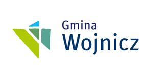 logo Gminy i Miasta Wojnicz