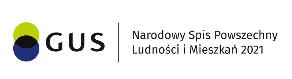 Logo NSP 2021